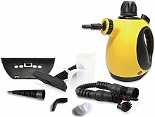 JIN GUI 1000w Multi-Purpose Strong Hand-Held Oil