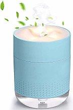 JIN Household Small Sprayer Humidifiers 500Ml Desk