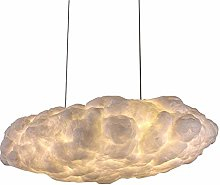 JIN Modern Lighting Led Pendant Lights Fixture