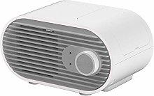 JIN Portable Fan Personal Air Cooler Air