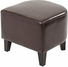 JIN Practical Stool Small Footstool, Shoe Bench