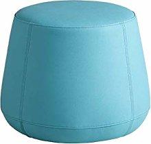 JIN Practical Stool Small Footstool, Sofa Stool