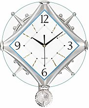 JIN Practical Wall Pendant Wall Clocks Wall Clock