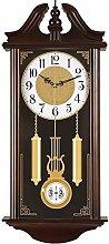 JIN Practical Wall Pendant Wall Clocks Wall Clock