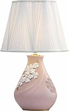 JIN Reading Light Bedroom Bedside Table Lamp, Next