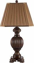 JIN Reading Light Hwh- Bedroom Lamp, Warm Romantic