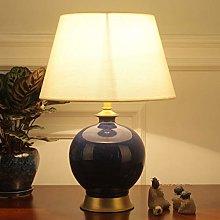 JIN Reading Light Indoor Lighting Ceramics Table