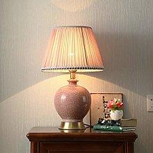 JIN Reading Light Indoor Lighting Living Room