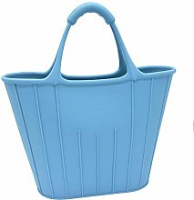 JINBAO Bag, Multifunctional Silicone Shopping Bag,