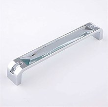 Jinchao-bar  cabinet  handles 96, High Quality