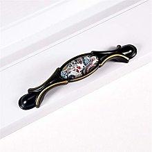 Jinchao-bar cabinet handles, Closet Drawer