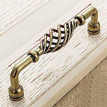 Jinchao-bar cabinet handles, Hollow Out