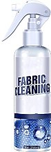 JINGLING Car Leather Cleaner,Car Interior Fabric