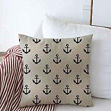 jingqi Throw Pillow Case,Pillow Shell,Pillow