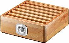 JINLIAN205-SHOP mini heater Heater household solid