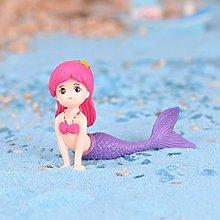 JINSUO DXXLD 1pcs Aquarium Fish Tank Cute Little