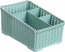 JINSUO NWXZU Bathroom Organizer Large Capacity