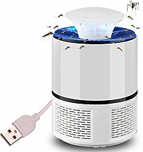 Jinxuny Electric Bug Zapper Bug Insect Trap Fly