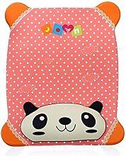 jinyi Keyboard Wrist Rest Pad Cute Mouse Pad With