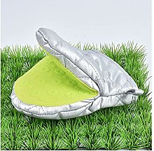 JINYIWJ Oven gloves 1PC Silicone Oven Mitts