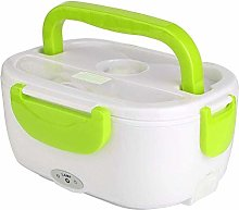 Jishipin Bento Box 1.5L Lunch Boxes -