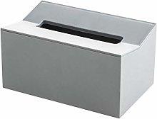 Jixi Toilet Paper Holder Multi-functional