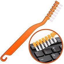 Jixing Anti Static Brush Keyboard Cleaning Kit