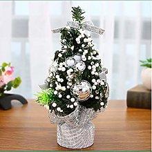 JJ. Accessory Christmas Decorations Sale,