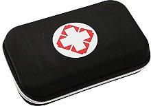jjff Portable Emergency Medical Bag First Aid