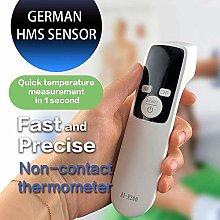 Jjsm Digital Infrared Thermomete Non-Contact