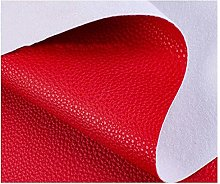 JKDFFG wear-resisting Faux Leather Leatherette