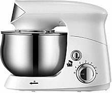 JKJ Stand Mixer, Electric Whisk, with Beater,
