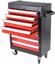 Jklt Practical Tool Cart Tool Cabinet Cart Cart
