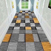 JLCP Non-Slip carpet runners for kitchen, Extra
