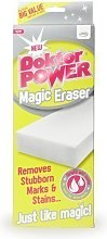 JML Magic Eraser V1352