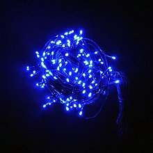 JnDee Fully Waterproof Fairy Lights 10M 100 LED