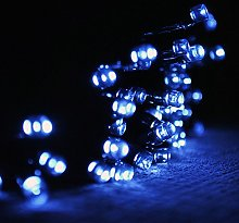 JnDee™ Fully Waterproof Fairy Lights 12M 100 LED