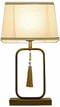 JNWEIYU Indoor Decorative Lighting Table Lamp