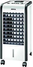 JOCCA 2227U 3-in-1 Ice/Water Air Cooler/Humidifier