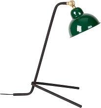 Jock Green desk lamp