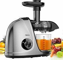 Fruit Juicer PJ600 ELDOM | Small