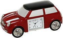 Joe Davies Mini Style Miniature Novelty Clock In