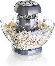 Joe & Sephs Joe &Amp; Seph'S Popcorn Maker