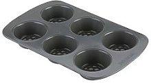 Joe Wicks 6-Cup Muffin Tin