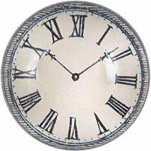JOHN DERIAN - Clock Paperweight - O/S -