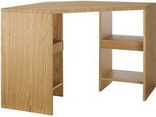 John Lewis & Partners Abacus Corner Desks,