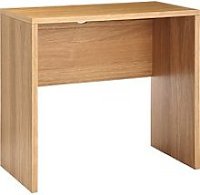 John Lewis & Partners Abacus Small Desk,