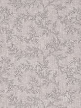 John Lewis & Partners Acanthus Embroidered