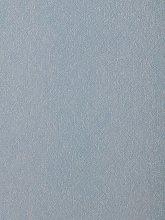 John Lewis & Partners Adette Vinyl Wallpaper