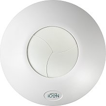 John Lewis & Partners Airflow iCON Eco 30